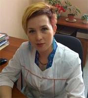 Алексеева Н.В.