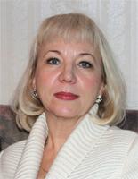 Мехтиханова Н.Н.