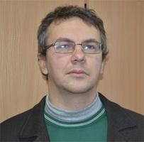 Владимиров И.Ю.